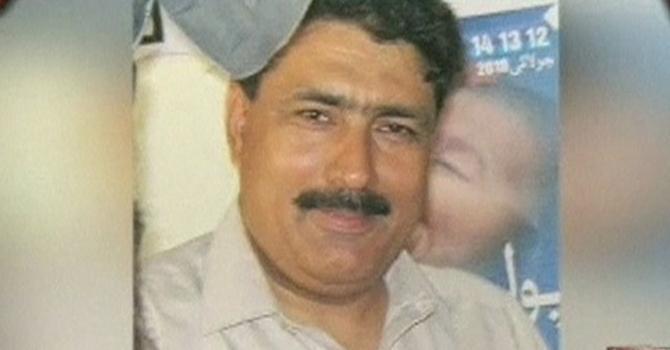 Shakil-Afridi-reu-670