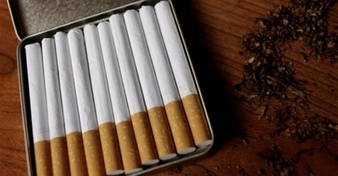 smoking-cig-ap-670