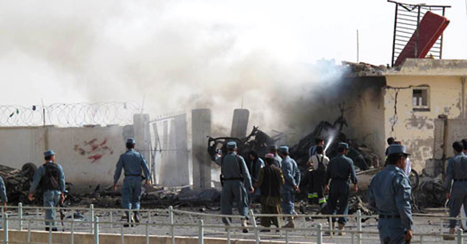 suicide-bomb-attack-in-afghanistan670