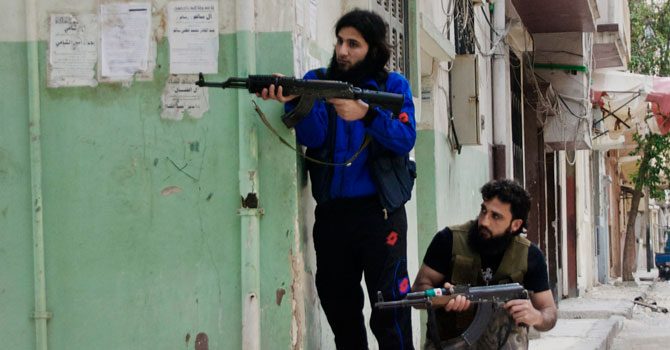 syria-rebels-AP-670