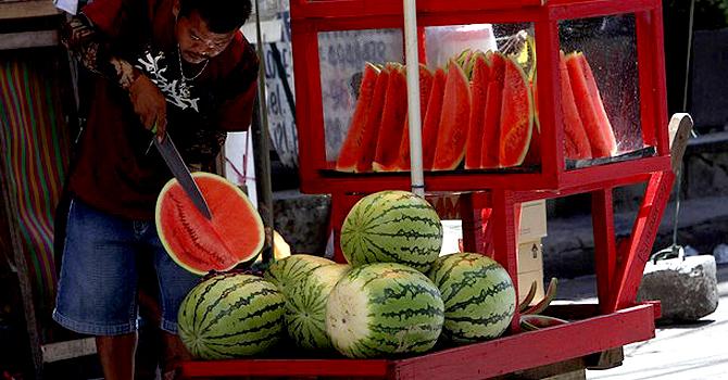 Watermelon-670-reu