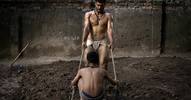 weightliftingpakistan670