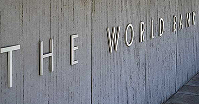 world-bank-670