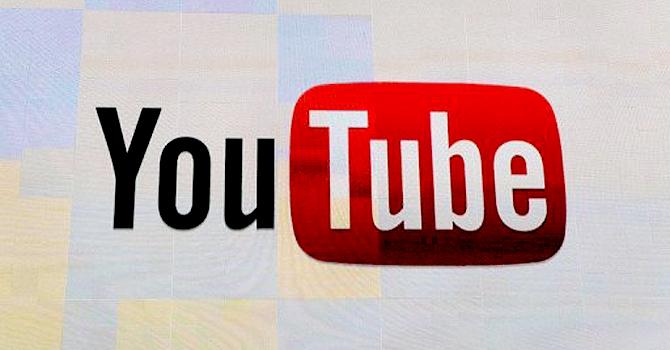 YouTube-670
