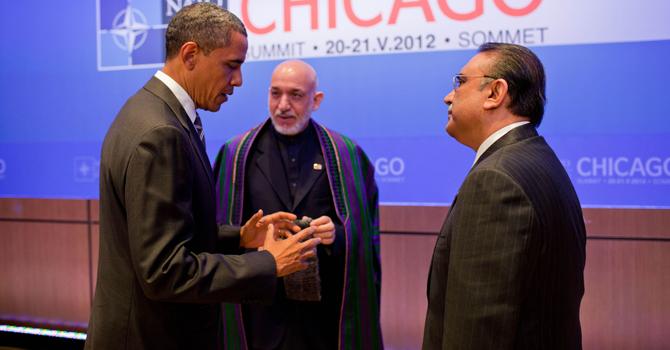 Zardar-Karzai-Obama-natosummit-670