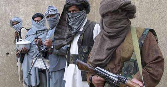 Afghan-militants-670
