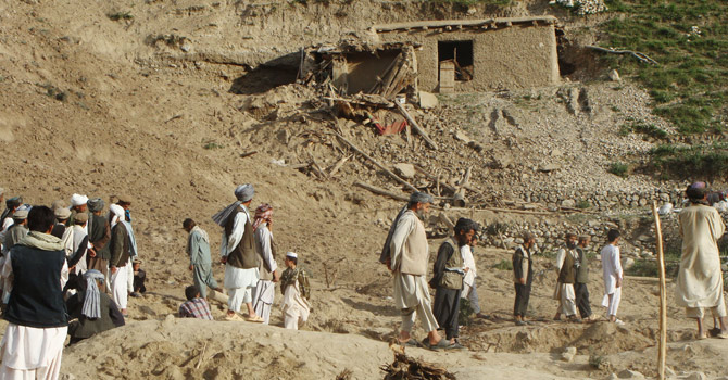Afghanistan-earthquake-ap-670