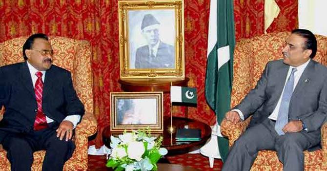 Altaf-Zardari-670