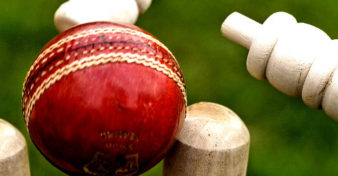 Britain and France set to meet on cricket pitch - Photo courtesy Creative Commons