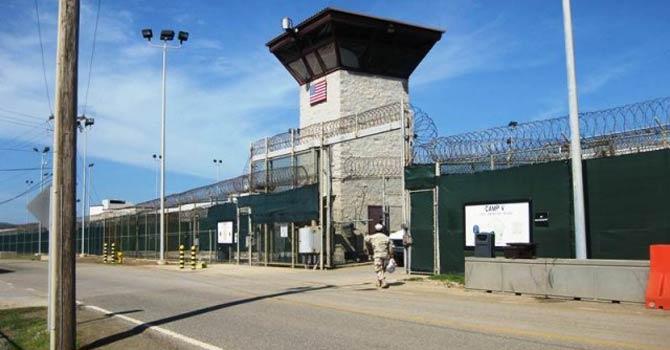Guantanamoafp-670