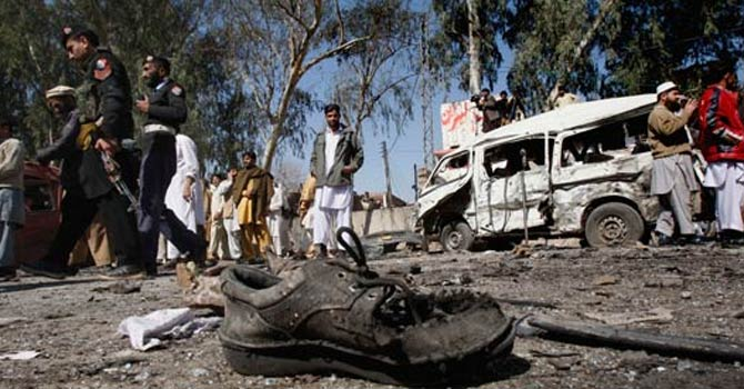 Khyber_Blast_shoe_File_670
