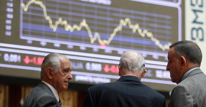 madrid-stockexchange-traders-reuters2-670