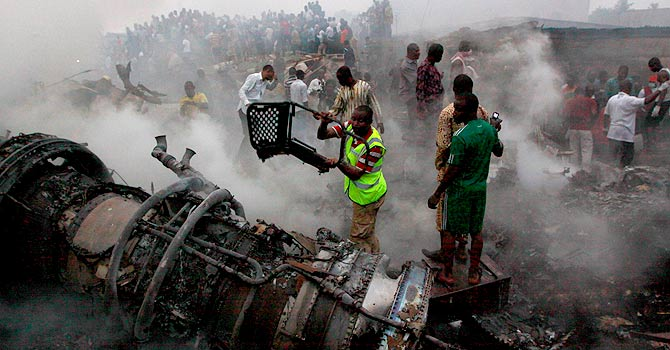 Nigeria-Plane-Crash-AP-670