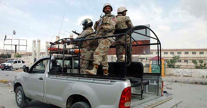 Quetta_FC_generic_670