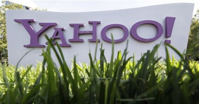 Yahoo-ap-670