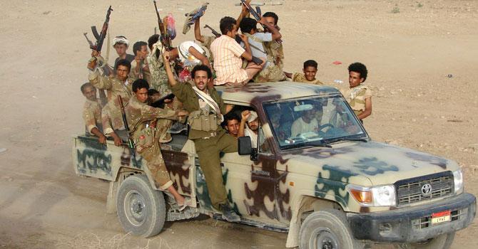 yemeni-soldiers-AFP-670