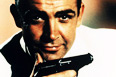 Weekly Classics: Goldfinger