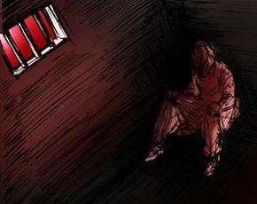-Illustration by Faraz Aamer Khan.