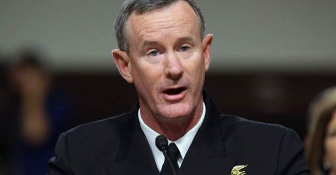 Admiral-William-McRaven-670-AFP