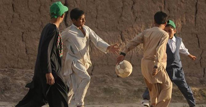 Afghan-football-AFP-670