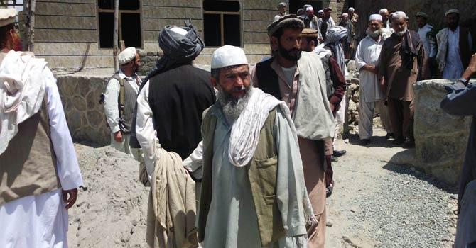 Afghan-tribesman-protest-670-AFP