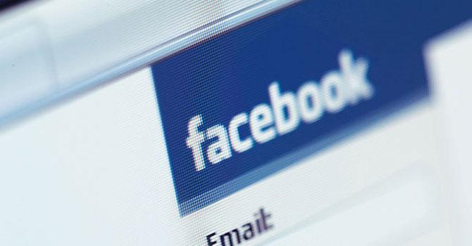 Facebook_File_670