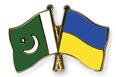 Pakistan, Ukraine sign agreement on economic cooperation