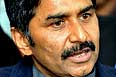 Miandad to help Pakistan, U-19 teams