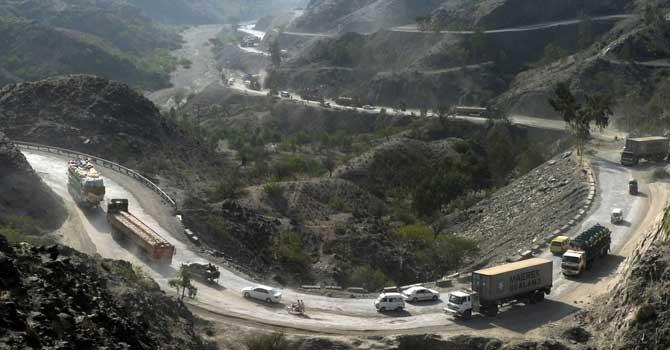 http://i.dawn.com/2012/07/nato-trucks-afp-6701.jpg?w=670&h=350