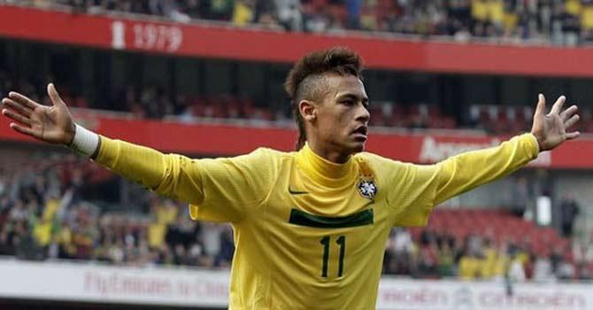 neymar, brazil iraq fifa, brazil iraq football