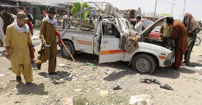 quetta-blast-AFP-670