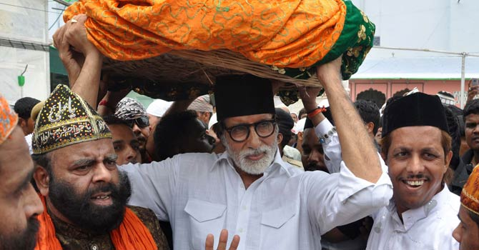 Shrine-Amitabh-afp-670