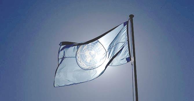 UN-Flag-Reuters-670