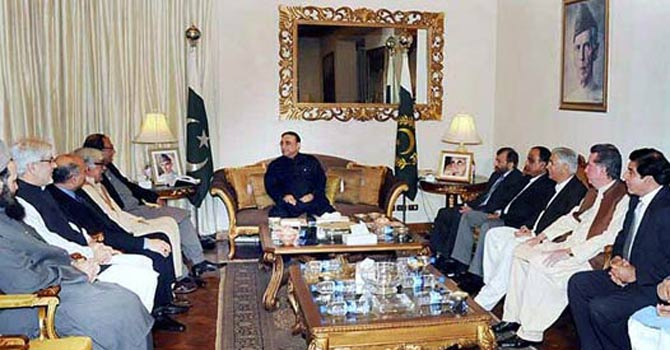 zardari-allies-head-meeting-app-670