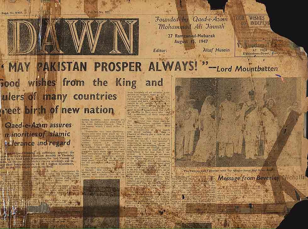 Year:1947