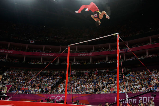London-Olympics-Artistic-Gymnastics-Men-AP-460x201