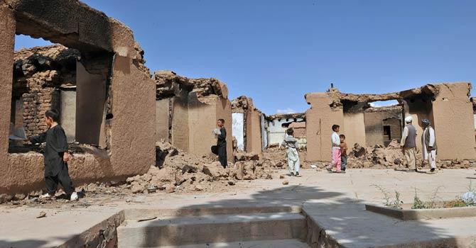 Afghan-Hazara-tribesman-670-AFP