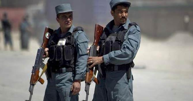 afghan_police_670