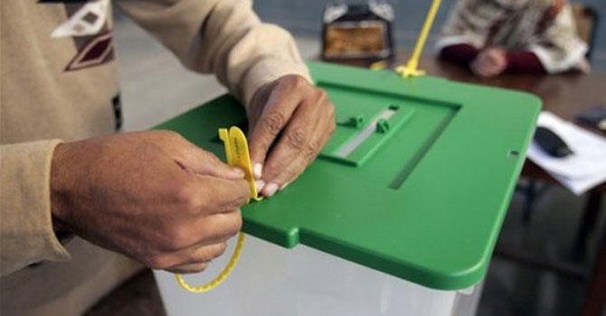 http://i.dawn.com/2012/08/ballot-box_670.jpg?w=670&h=350