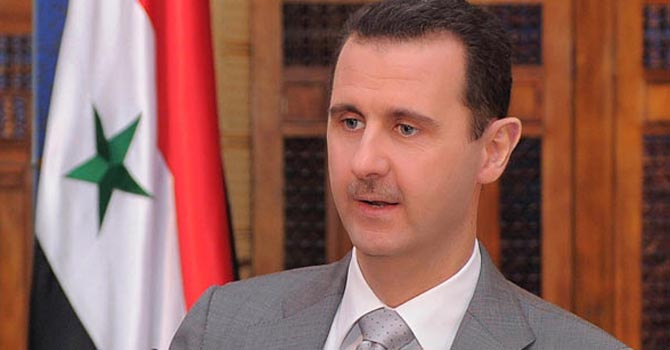 bashar-al-assad-reuters-670