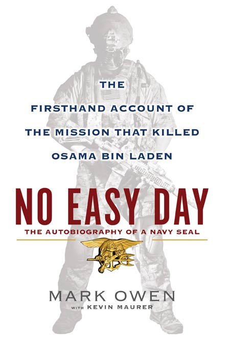 Books-Bin-Laden-Raid.JPEG-007cd_22171622