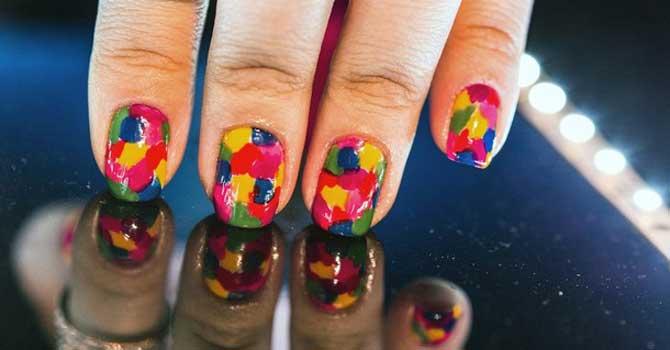 brazil-nails-afp-670
