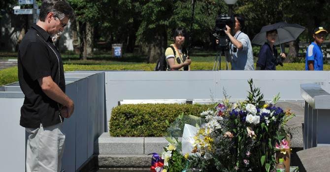 ClintonTruman-Hiroshima-anniversary-6thaug-afp-670