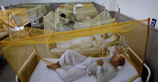 denguepatients-reut-670