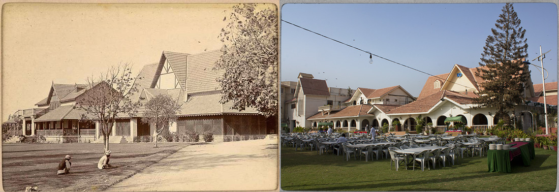 [Click on images to enlarge] 