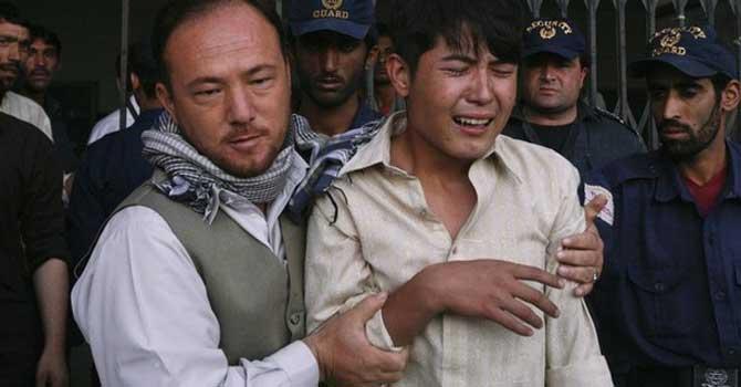 hazara-people-reut-670