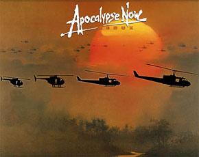 Weekly Classics: Apocalypse Now
