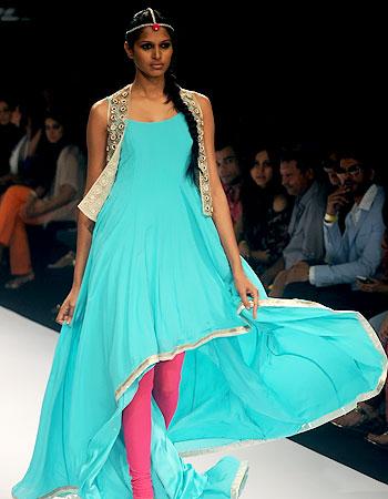 Designer: Pagal Singhal