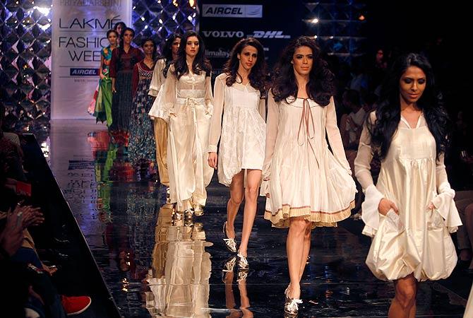 Designer: Priyadarshini Rao