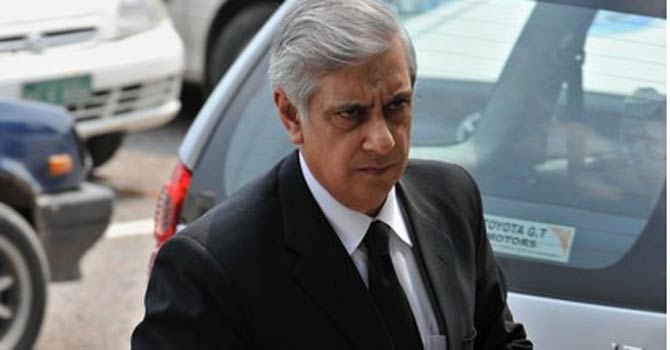 irfanqadir-attorneygeneral-afp-670